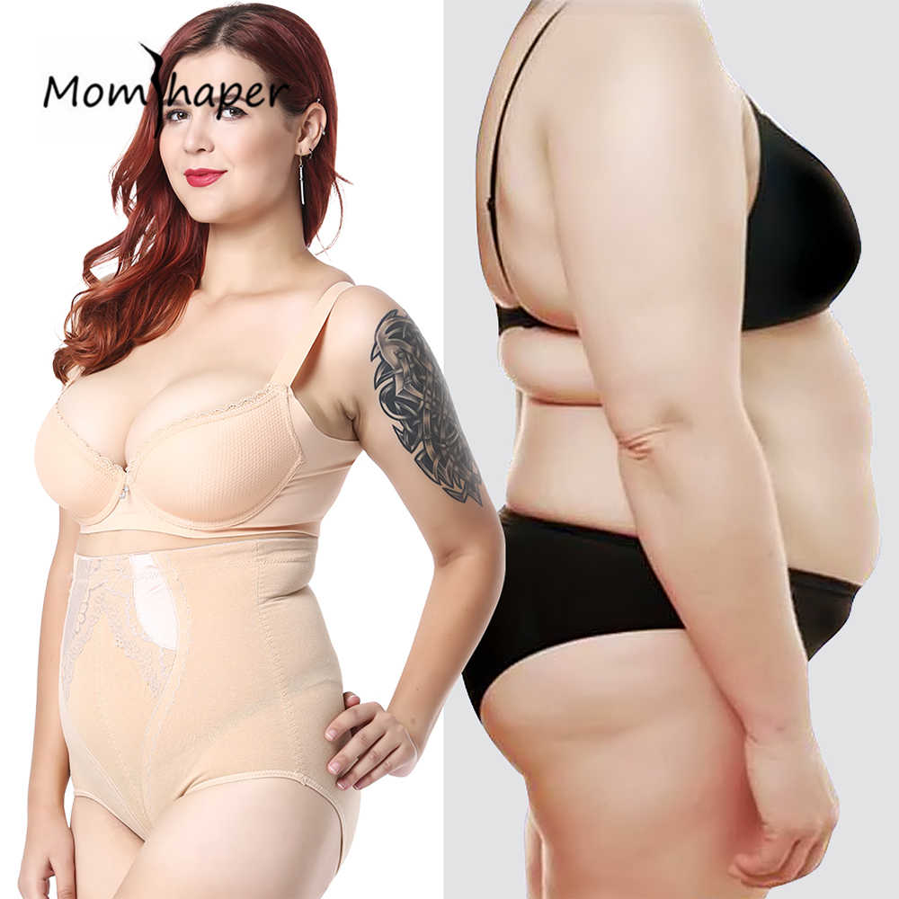 12344c2ed1 Maternity clothes lingerie Belly Bands Modeling Strap Shaper women bodysuit  Postpartum Slimming Belly butt lifter waist
