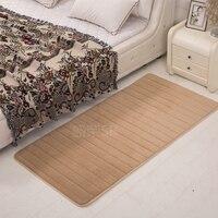 12色カーペット寝室用リビングルームカーペットフロアマットドア浴室ホーム敷物ホームテキスタイル毛布アクセサリー用