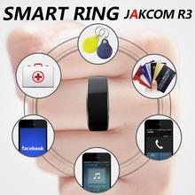 JAKCOM R3 Smart Ring Hot sale in Access Control Card as rfid keyfobs pegatina nfc 125khz 100 pcs enza costa водолазки