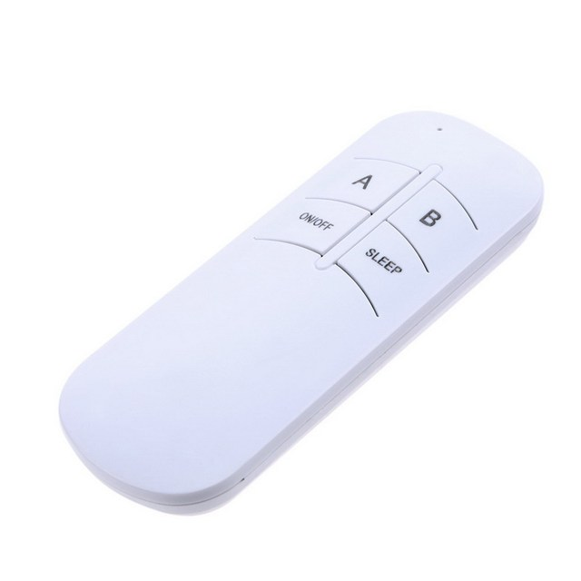 Wireless ON/OFF 1/2/3 Ways 220V Lamp Remote Control Switch Receiver Transmitter Controller Indoor Lamp Home Replacements Parts 6
