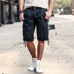 2017 cargo shorts men hot sale casual camouflage summer brand tapoo clothing cotton male fashion army.jpg 250x250