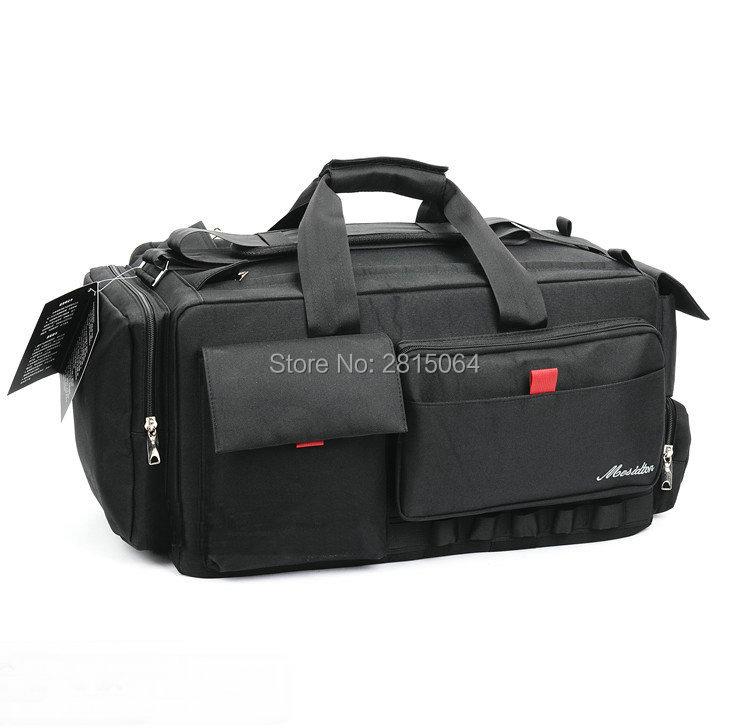 video camera backpack