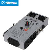 Alctron DB 4C cable tester