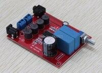 Assembled Yamaha Digital Amplifier Board 10w 10w YJ
