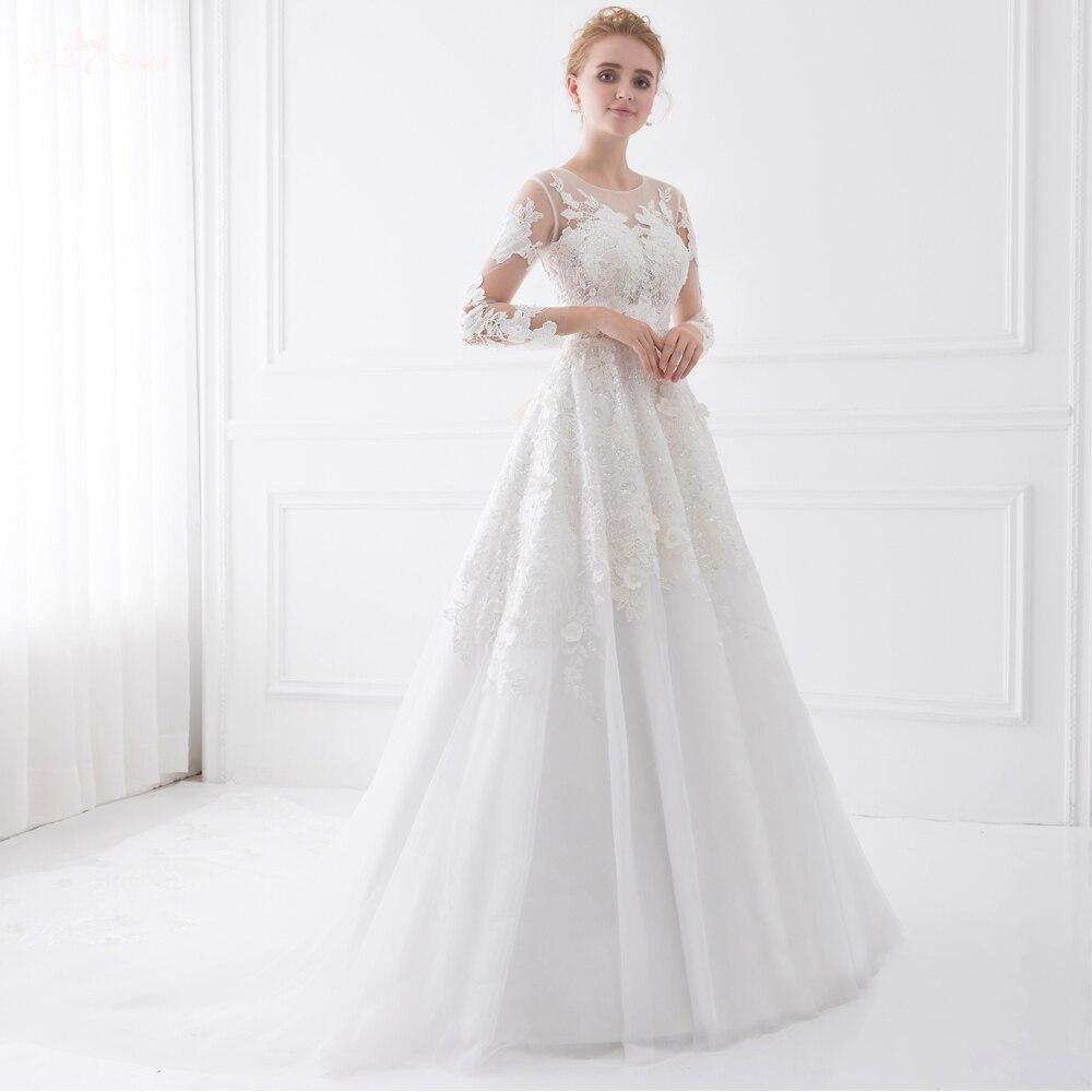 Gemütlich Brautkleid Online China Ideen - Brautkleider Ideen ...
