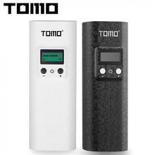 18650 литий-ионный Re зарядное устройство в состоянии батарея батареи зарядное устройство Портативный ЖК-дисплей Smart Mobile USB запасные аккумуляторы для…