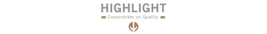 2-HIGHLIGHT