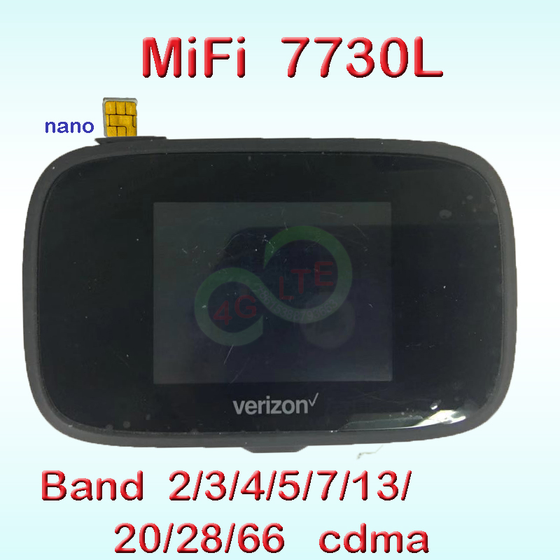 unlocked Jetpack MiFi 7730L 4g mifi router with sim card 450mbps 4g wifi router power bank mini usb portable 3g wifi hotspotunlocked Jetpack MiFi 7730L 4g mifi router with sim card 450mbps 4g wifi router power bank mini usb portable 3g wifi hotspot