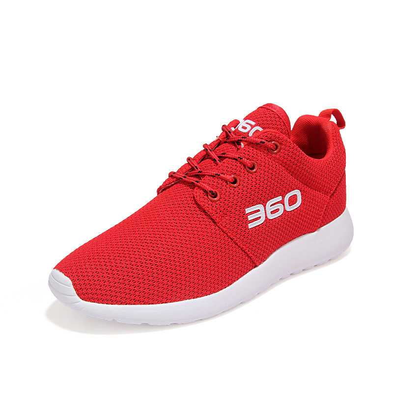 2016 New Spring and Summer font b Men s b font Casual font b Shoes b