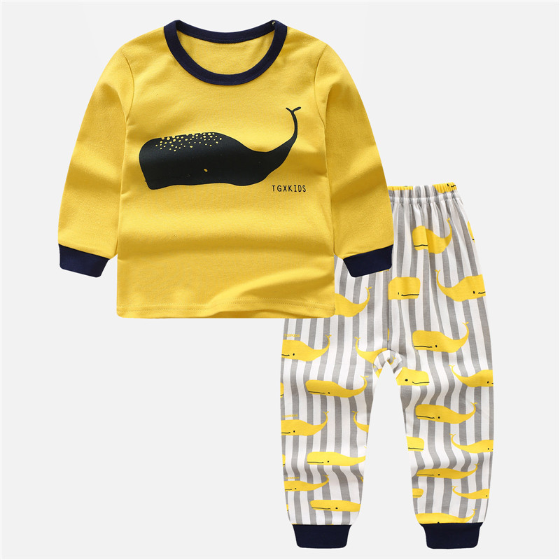 Toddler Boy Clothes Summer Children Clothing Boys Sets Costume For Kids Clothes Sets Sport Suits 2 3 4 5 6 7 8 9 10 Years