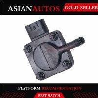 Para o sensor original genuíno 37860-rl0-g01 differenzialdrucksensor dpf sensor de pressão crv diesel i ctdi construído 37860rl0g01
