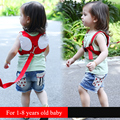 Cute Angel Style Children Safe String 1.2 Meters Long Cord Traction Rope Anti Lost Baby Children Safety Belt Free Shipping