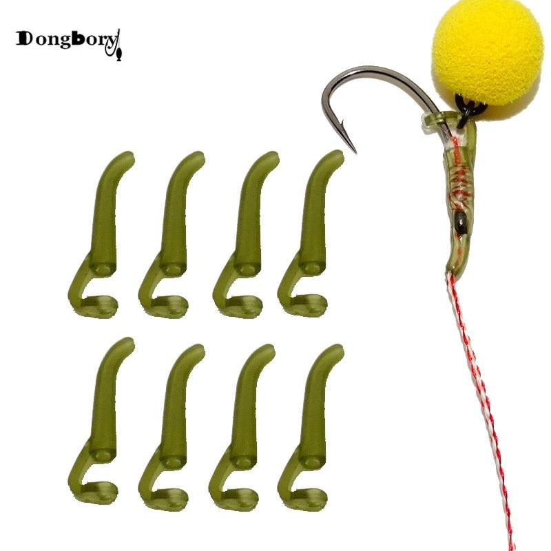 20-10-pcs-hook-aligners-pop-up-hook-font-b-fishing-b-font-line-aligner-sleeves-ready-d-rig-line-aligner-c-thru-zig-rig-terminal-tackle