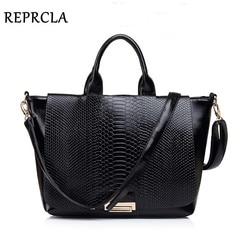 2017 new snake skin split leather bag women leather handbags brand shoulder bags tote bb0927.jpg 250x250