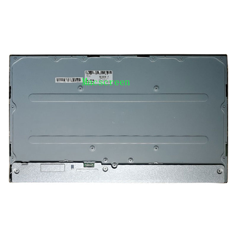 "27"" 4K Original NEW IPS LCD LED Screen Module LM270WR3 SS A1 For LG 27UD68 27UD69 27UK650 27UL600 narrow bezel monitor display"