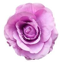 25 pcs DIY Artificial Rose Flower Heads silk decorative flower background hotel wall decor DIY Road led wedding bouquet Rose red
