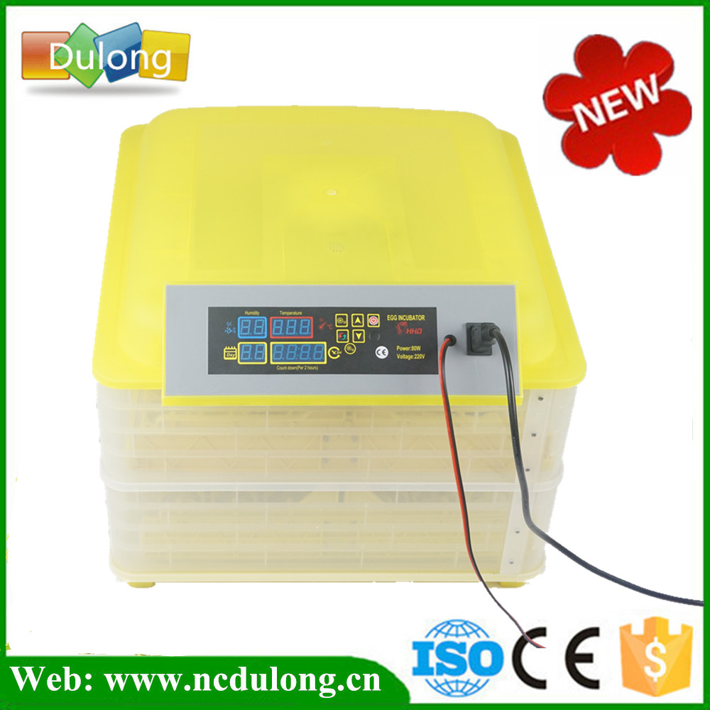 Best Price Wholesale And Retail 220V And 12V 96 Eggs Incubator Mini Full Digital Incubator Machine For Sale best price 5pin cable for outdoor printer
