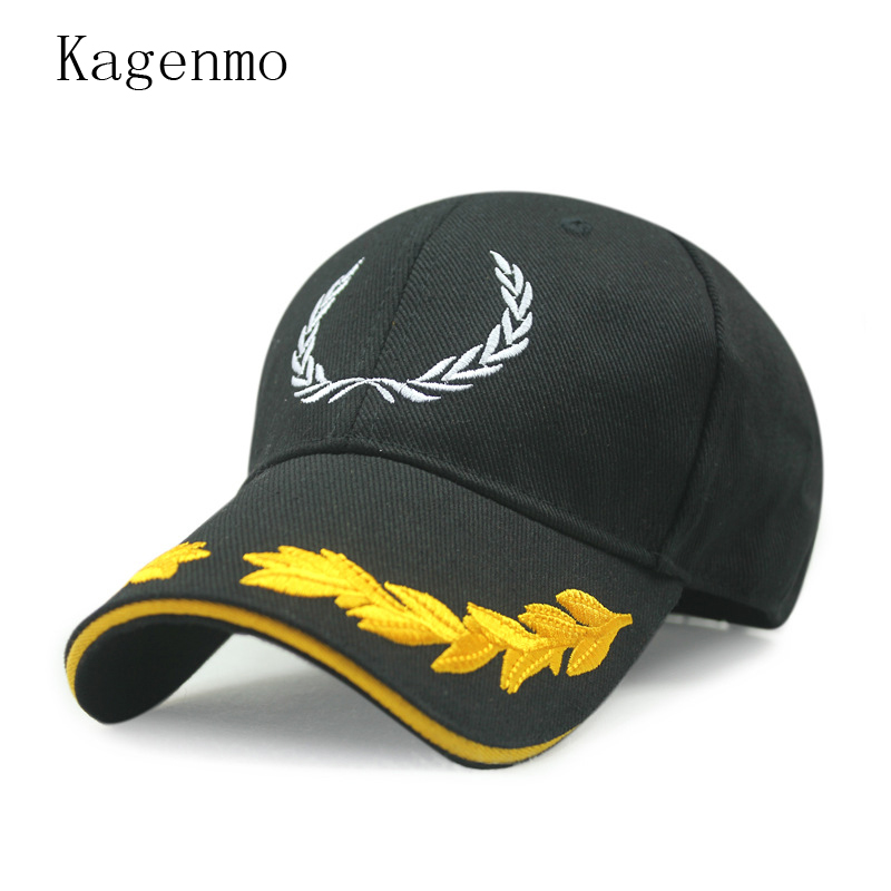 Kagenmo USA flag eagle americans love baseball cap US MERCHANT MARINE hat 2style 1pcs brand new arrive