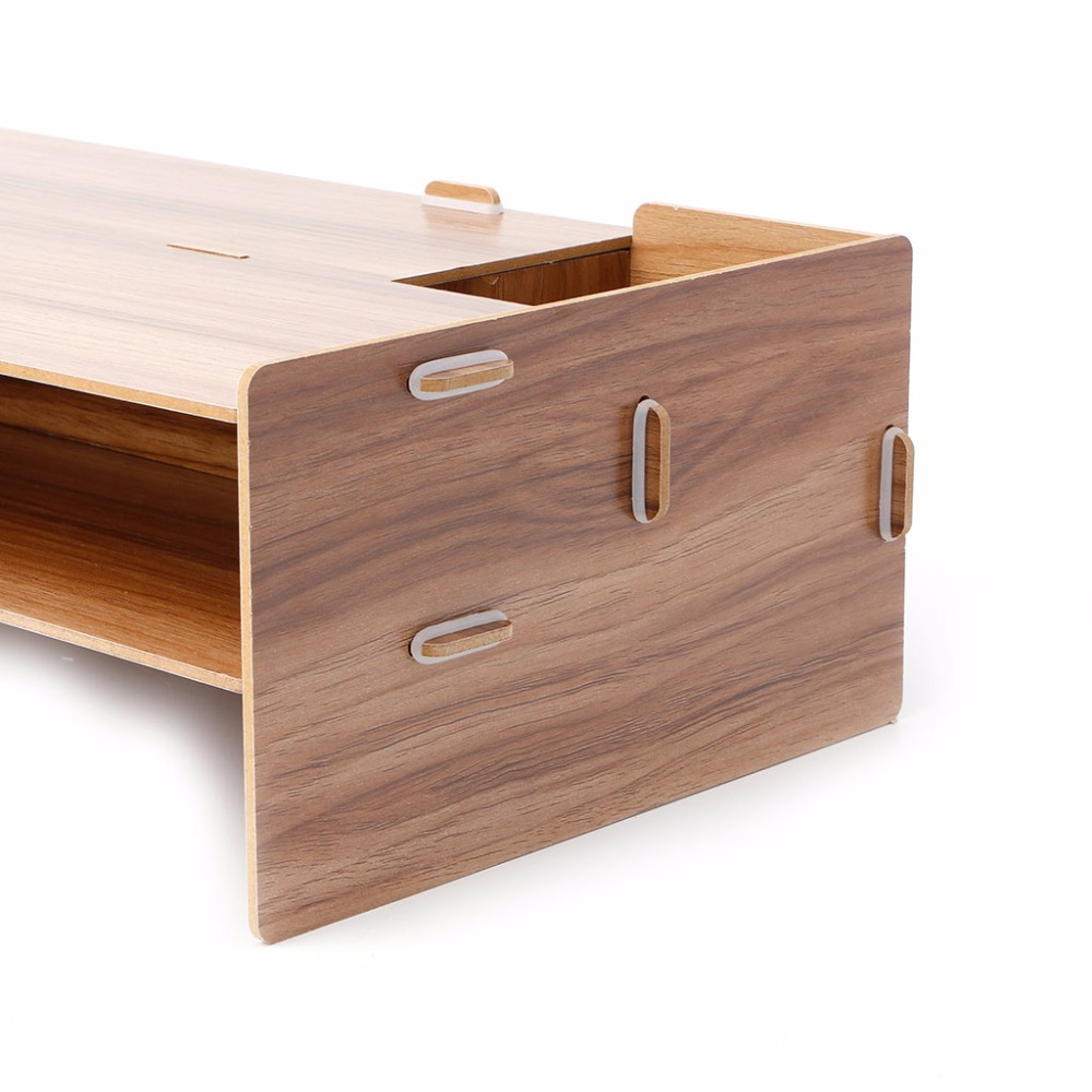 wooden desk designs l organizer sets org greeniteconomicsummit