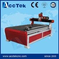 Китай Цзинань 4 оси 3d древесины ЧПУ части akg1224