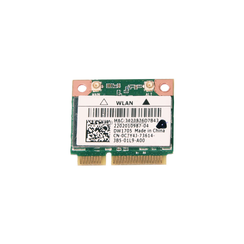 Dell Wireless 1703 Bluetooth Atheros Drivers (2019)