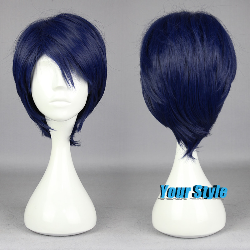Incredible Popular Boys Hairstyle Buy Cheap Boys Hairstyle Lots From China Hairstyle Inspiration Daily Dogsangcom