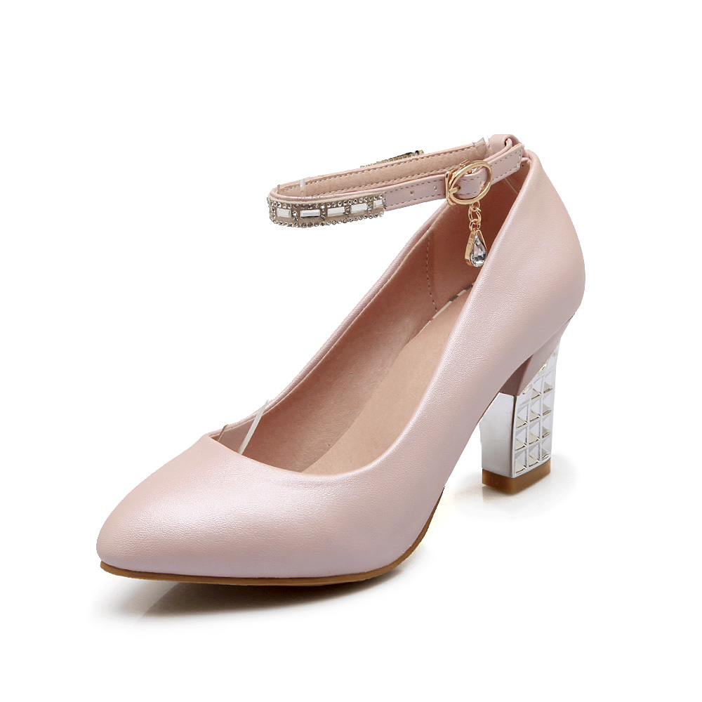 Online Buy Wholesale nude pointed toe heels from China nude ...