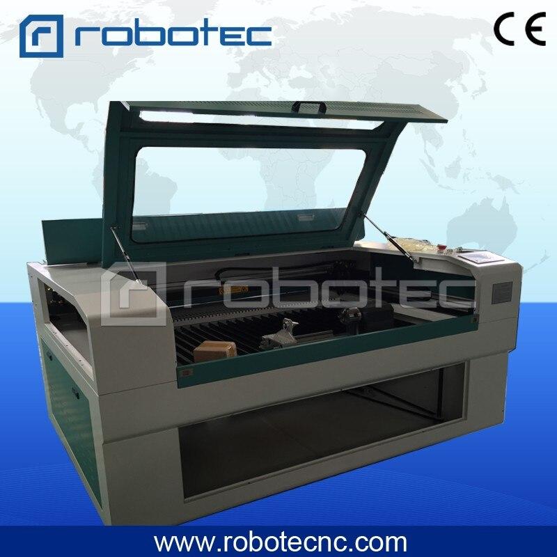 Chine fournisseur pas cher métal laser machine de découpe 3d laser cristal verre machine de gravure