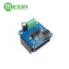 BTS7960 43A H-bridge High-power Motor Driver module/smart ca