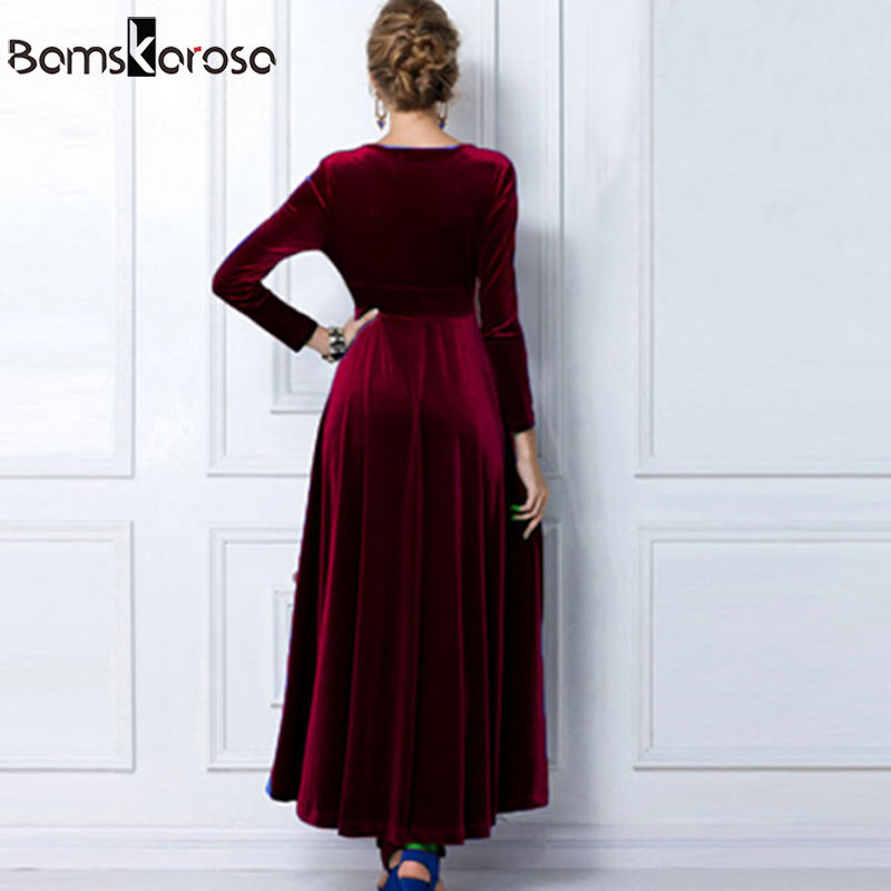 cd05e3e8882 Αγορά Φορέματα