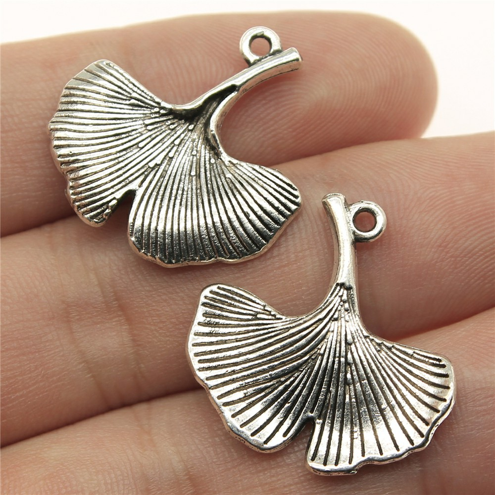 Taliyah 1 Pair Acorn Drop Earrings Jewelry Earrings Findings with Earring Cap