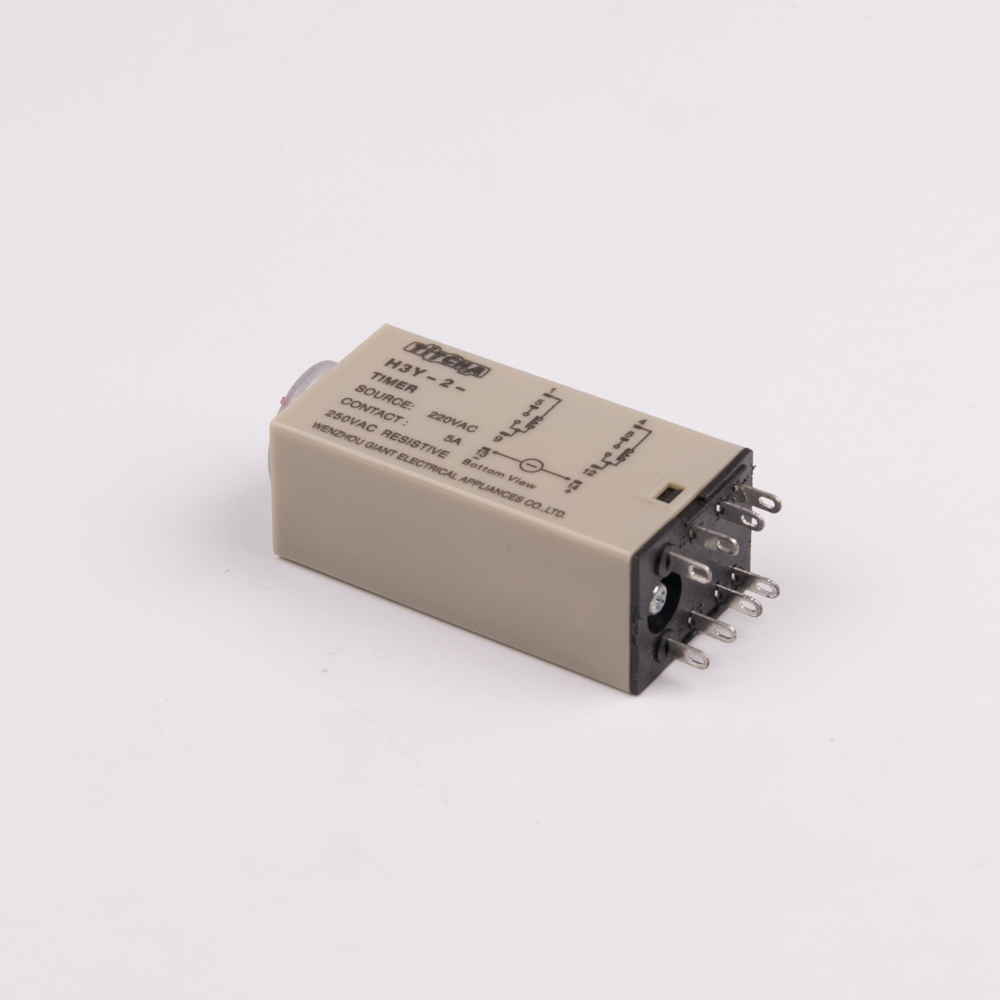 small resolution of h3y2 super power time delay relay wiring diagram function 5a 220vac electrical time delay relays in relays from home improvement on aliexpress com alibaba