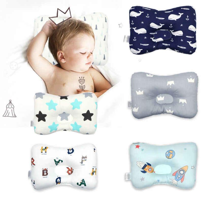 Almohada para bebé, almohada para bebé, almohada para bebé