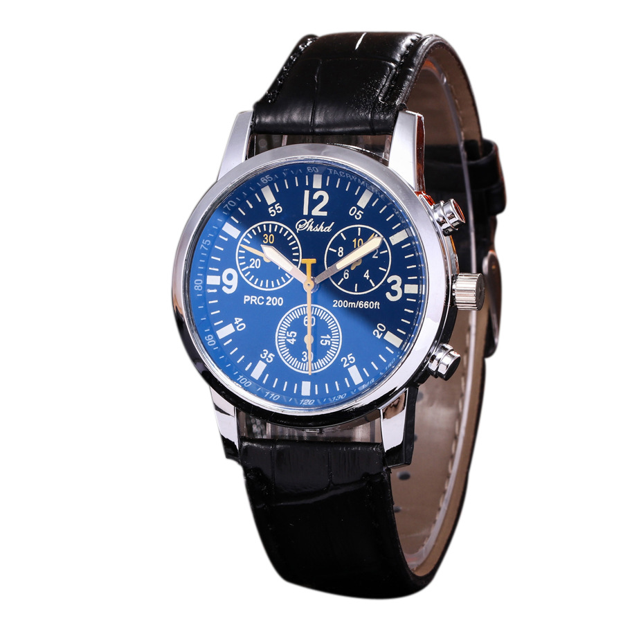 где купить Top Luxury Brand Fashion Bracelet Military Quartz Watch Men Sports Watch Wristwatches Clock Male Relogio Masculino по лучшей цене