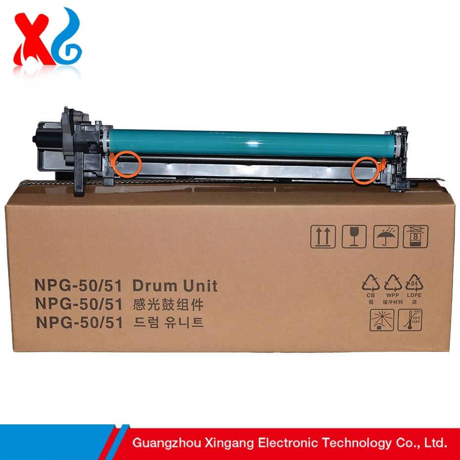 Drum Unit for Canon iR2520 iR2525 iR2530 iR2535 iR2545 iR 2520 iR ADVANCE 4025 4035 4045 4051 4225 4235 4245 4251 Copier Part 2x 220v ir4025 ir4035 ir4045 ir4051 ir4225 ir4235 ceramic heating element compatible for canon ir advance 4025 4035 4045 4051