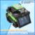 INNO IFS-15M máquina de fusión de fibra óptica de empalme de fusión de fibra Óptica fusionadora máquina