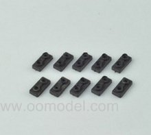 Tarot 500 Parts servo mount TL2219 02 Tarot 500 RC Helicopter Spare Parts FreeTrack Shipping