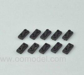Tarot 500 Parts servo mount TL2219 02 Tarot 500 font b RC b font font b