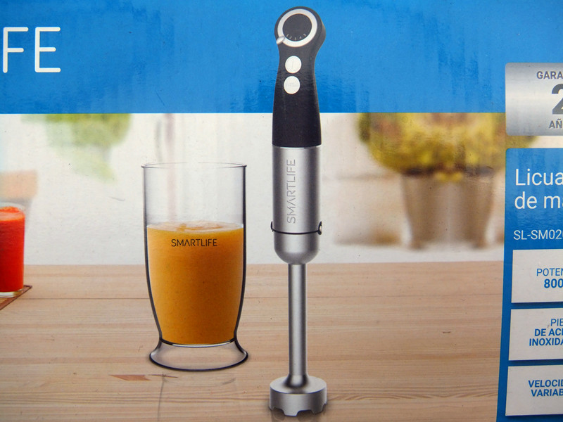 800w big power stainless steel hand blender stick blender big power handle blender stick blender sets 3 in 1
