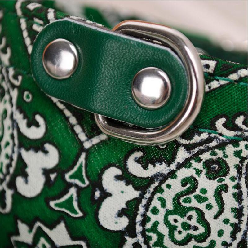 2016 Hot Sale Adjustable Pet Dog Cat Puppies Hot Collars Scarf Neckerchief Handsome Triangular binder 5 colors SMLXL sizes (3)