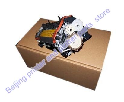 100% new original  for HP M4555 Fuser Assembly CE502-67909 RM1-7395 (110V)CE502-67913 RM1-7397-000 RM1-7397 (220V) on sale