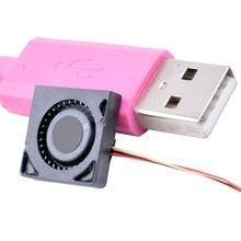 DELTA BSBX103HK-00C7E 15 мм вентилятор 15x15x4 мм 1504 DC3.3V 0.06A мини-центробежный турбинный вентилятор для проектора охлаждающий вентилятор