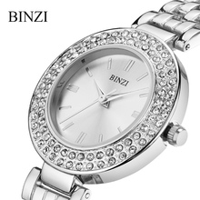 2019 Quartz  Luxury Women Watches Ladies Magnetic Rhinestone Bracelet Clock Fashion Diamond Female Wristwatches zegarek damski