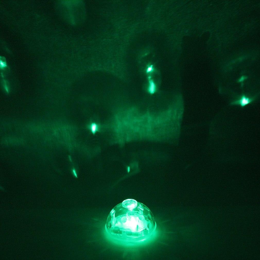 Fantastic Underwater Pool Light LED Glow Swimming Night Lights Show ...