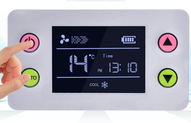 Kühlschrank Mini : Tragbare medizinische insulin kühlschrank insulin stift transport