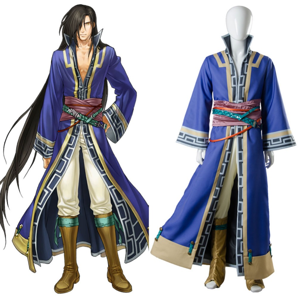 Fire Emblem Cosplay Costume Hero Karel Cosplay Costume Outfit Adult Karel Costume Halloween Carnival karel čapek boží muka