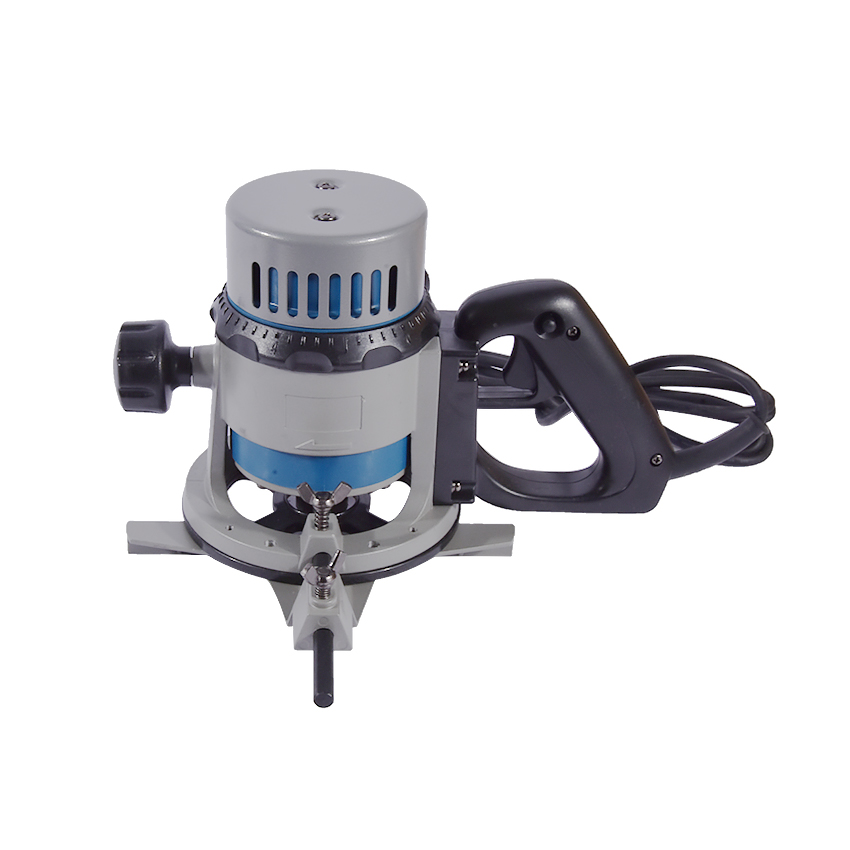 1pc 12.7mm wood router 1050w 0.5 inch wood trimmer electric carving tool 220v flat edge trimmer Wood engraving machine wood carving tools wood trimmer tool export 400w wood carving tool at good price and fast delivery