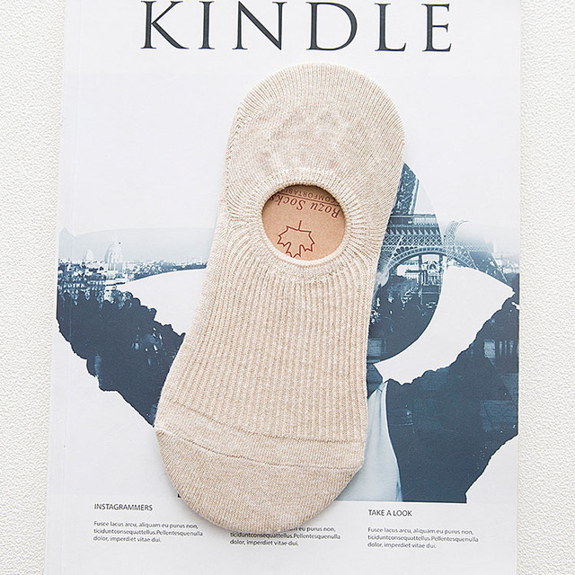 Invisible-Woman-bamboo-girl-women-s-boat-socks-low-invisible-1-pair-2.jpg_640x640.jpg