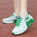 Hot!!! 2016 nova Marca meninas sapatos calçados esportivos runing sapatos sapatos modelos explosão de alta qualidade zapatos mujer chaussure femme