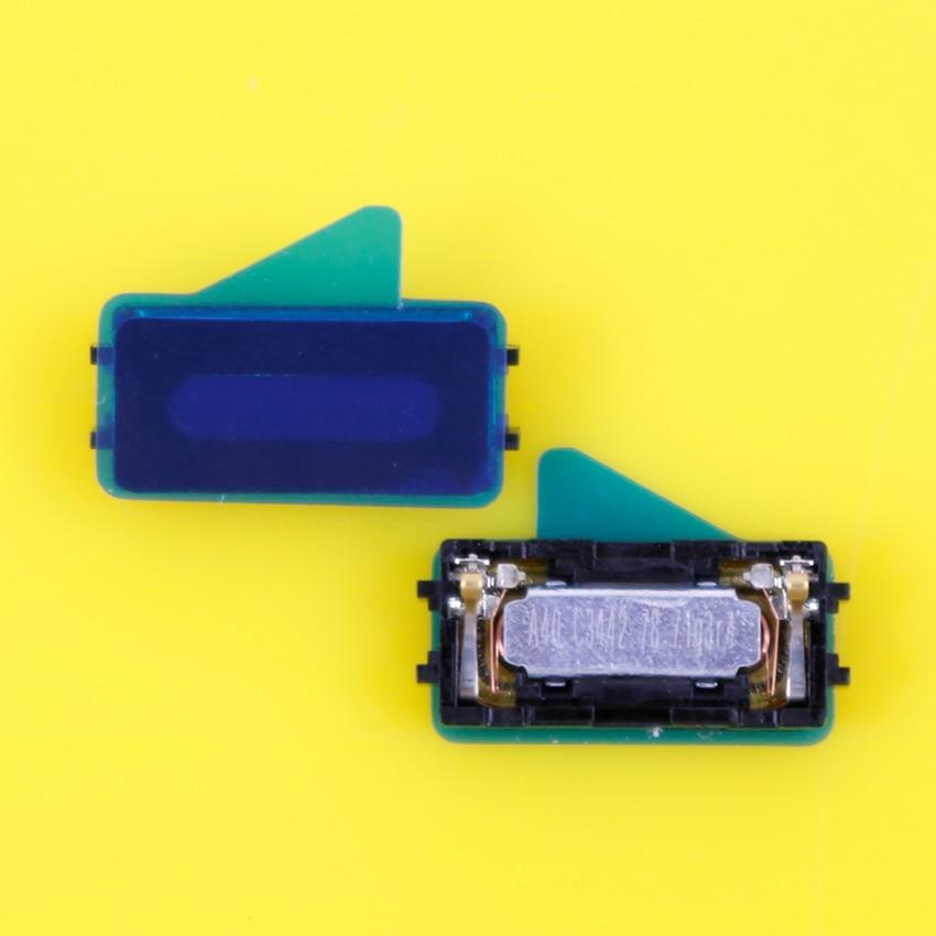 For Sony Sony Xperia M4 Aqua E2303 E2306 E2353 M5 E5603 E5606 E5653 Earpiece Speaker Receiver Earphone Replacement Part